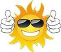 Интернет магазин солнечного настроения