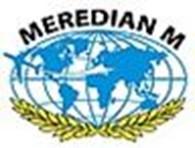Группа Мередиан М