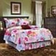 Оптовая продажа тканей для рабочей одежды и постельного белья — ЧП «Альтекс Инвест»