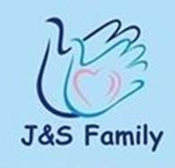 Субъект предпринимательской деятельности J&S Family