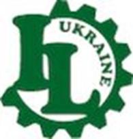 ООО ТД Идея Лихт Украина