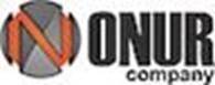 TOO ONUR Company