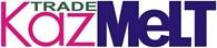 Общество с ограниченной ответственностью ТОО «KazMelt TRADE»