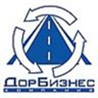 Компания «ДорБизнес»