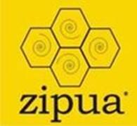 Тэны водонагревателей, тэны водяные, тены батарей, тэны стиральных машин - ZipUA