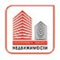 Интернет бюро недвижимости в г.Актау