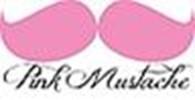 """ИП Высоцкая К.Д. Студия дизайна """"Pink Mustache"""""""