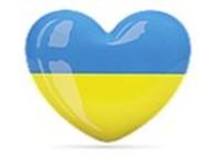интернет-магазин ukrmarket.prom.ua