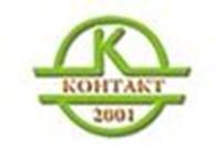 Частное предприятие ЧП «Контакт-2001»