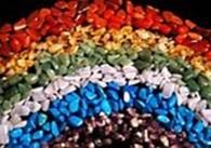 Субъект предпринимательской деятельности «Каменная радуга»
