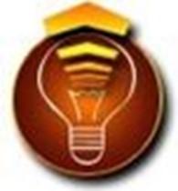Общество с ограниченной ответственностью ООО «Электро-Пульс»