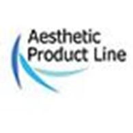 Общество с ограниченной ответственностью Aesthetic Product Line LLC