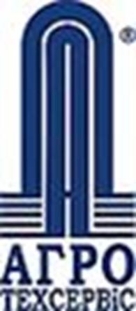 Другая Филиал «Агротехсервис» АО «Промарматура»