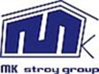 "ТОО ""MK stroy group"""