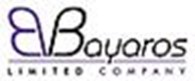 "ТОО ""Bayaros Company"""