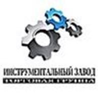 ЧП ПКФ «ИНСТРУМЕНТАЛЬНЫЙ ЗАВОД»