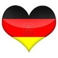 Частное предприятие GERMANY DISCOUNT