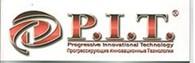 Общество с ограниченной ответственностью Компания «PIT»