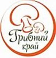"""ООО ПКФ """"ГРИБНОЙ КРАЙ"""""""