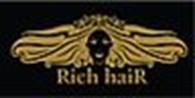 RichhaiR