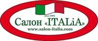 "салон ""ITALiA"""