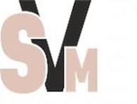 SVM-torg Торговое оборудование для магазинов одежды, обуви и аксесуаров
