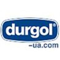 DURGOL-UA
