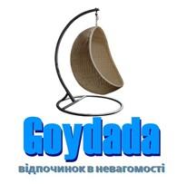 ООО Гойдада