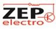 ZEP Electro