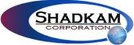 Shadkam corporartion