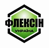 ООО Флексин Украина