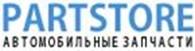 Частное предприятие PARTSTORE.COM.UA