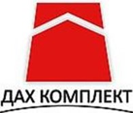 Частное предприятие ДАХ-КОМПЛЕКТ, ЧП