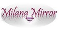Milana mirror