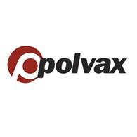 ООО POLVAX