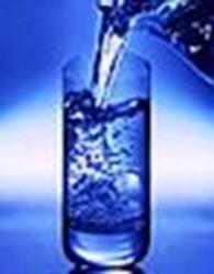фунт воды