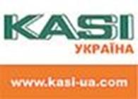 Общество с ограниченной ответственностью ООО «КАСИ-Украина»