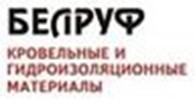 Общество с ограниченной ответственностью ООО «БелРУФ»