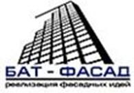 БАТ-ФАСАД