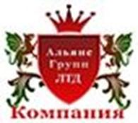 """ТОВ Компания """"Альянс групп ЛТД"""""""