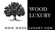 Wood Luxury