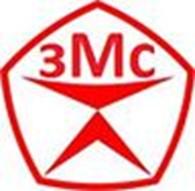 Завод Металлических Сеток (Россия)