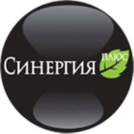 """ООО """"Синергия+"""""""