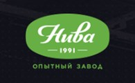 "Производственное предприятие ""Нива"""