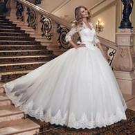 Прокат свадебных платьев адреса
