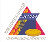 """""""Научно-исследовательский институт хлебопекарной промышленности"""""""