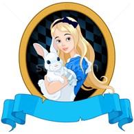 """Частный домашний садик """"Алиса"""""""