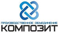 """ООО """"Балаковский завод резиновых смесей и изделий"""""""