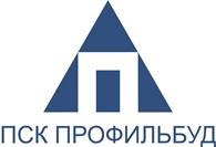 """ООО """"ПСК ПРОФИЛЬБУД"""""""