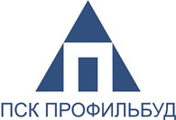 """ПСК ПРОФИЛЬБУД"""